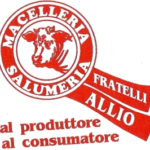 azienda agricola san luigi paesana logo